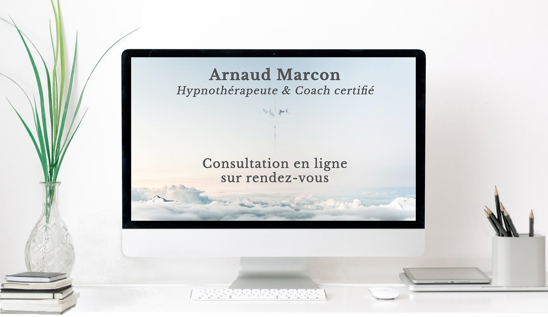 Hypnothérapie en ligne Paris
